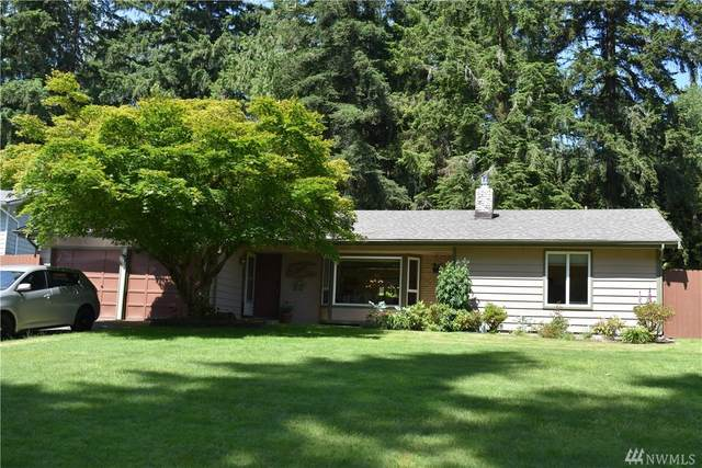 1206 121st Ave SE, Lake Stevens, WA 98258 (#1620331) :: Better Properties Lacey