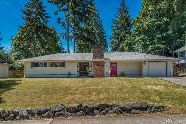 115 164th Ave SE, Bellevue, WA 98008 (#1620354) :: Engel & Völkers Federal Way
