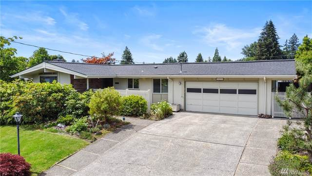 3017 Lybarger St SE, Olympia, WA 98501 (#1620372) :: Ben Kinney Real Estate Team