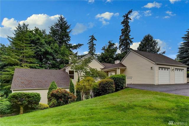 22561 SE 42nd Terr, Issaquah, WA 98029 (#1620394) :: Engel & Völkers Federal Way