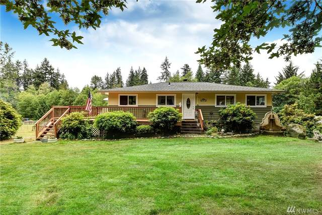 15118 Utley Rd, Snohomish, WA 98290 (#1620479) :: Ben Kinney Real Estate Team