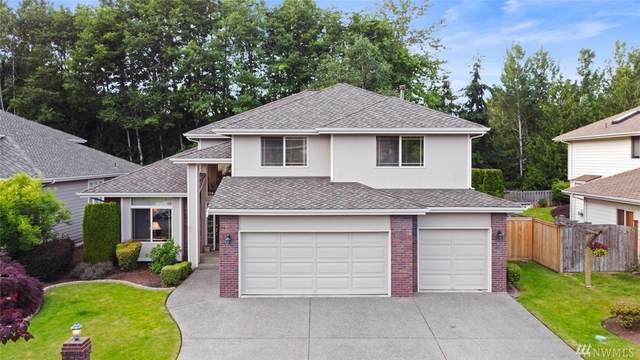 518 SW 352nd St, Federal Way, WA 98023 (#1620517) :: Beach & Blvd Real Estate Group