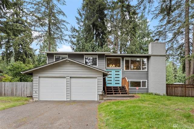 806 217th Place NE, Sammamish, WA 98074 (#1620581) :: Engel & Völkers Federal Way