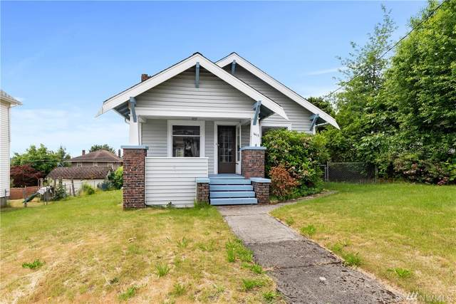 1613 Burwell St, Bremerton, WA 98337 (#1620582) :: Better Homes and Gardens Real Estate McKenzie Group