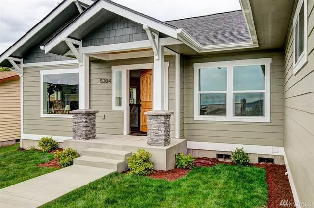 5304 Sterling Dr, Anacortes, WA 98221 (#1620586) :: Canterwood Real Estate Team