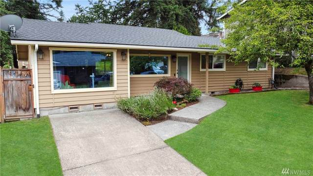 16925 SE 252nd Place, Covington, WA 98042 (MLS #1620633) :: Lucido Global Portland Vancouver
