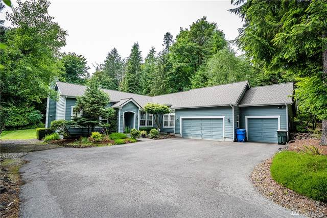 2017 Golden Maples Ct NW, Olympia, WA 98502 (#1620642) :: Ben Kinney Real Estate Team