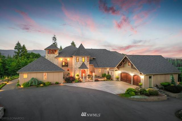 16104 NE 259th Street, Battle Ground, WA 98604 (#1620643) :: TRI STAR Team | RE/MAX NW