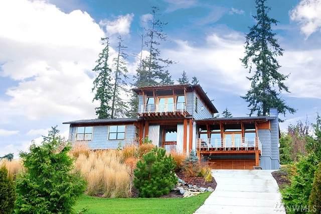 5579 Chris Mar Lane, Freeland, WA 98249 (#1620644) :: Alchemy Real Estate