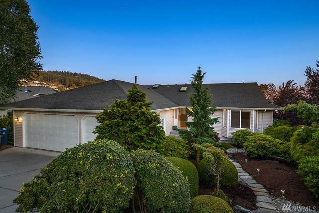 4605 Queen Ann Wy, Anacortes, WA 98221 (#1620657) :: The Kendra Todd Group at Keller Williams
