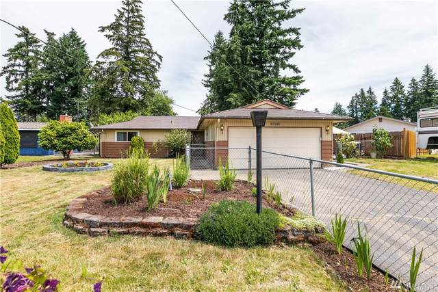 26224 SE 172nd Ave, Covington, WA 98042 (#1620686) :: Engel & Völkers Federal Way