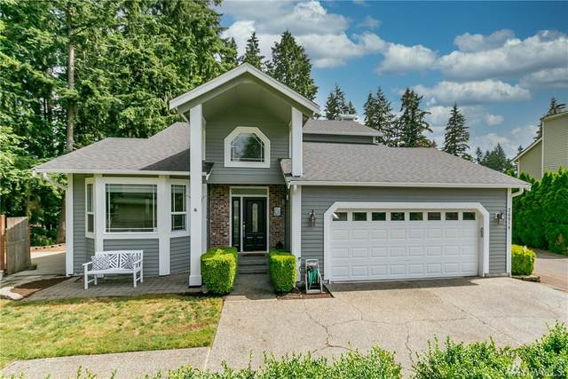 26915 189th Ave SE, Covington, WA 98042 (#1620704) :: Mosaic Realty, LLC