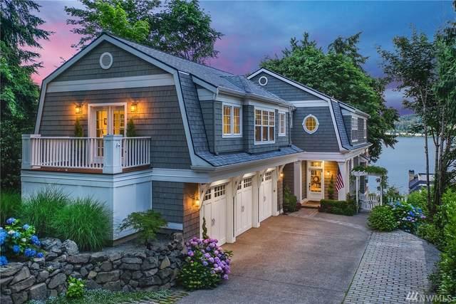1844 W Lake Sammamish Pkwy SE, Bellevue, WA 98008 (#1620727) :: Capstone Ventures Inc