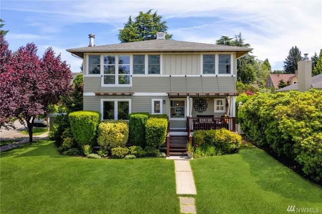 10556 1st Ave NW, Seattle, WA 98177 (#1620758) :: Capstone Ventures Inc