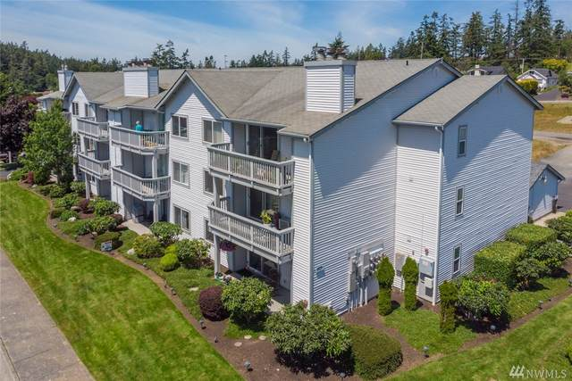 1510 Skyline Wy A201, Anacortes, WA 98221 (#1620764) :: The Kendra Todd Group at Keller Williams