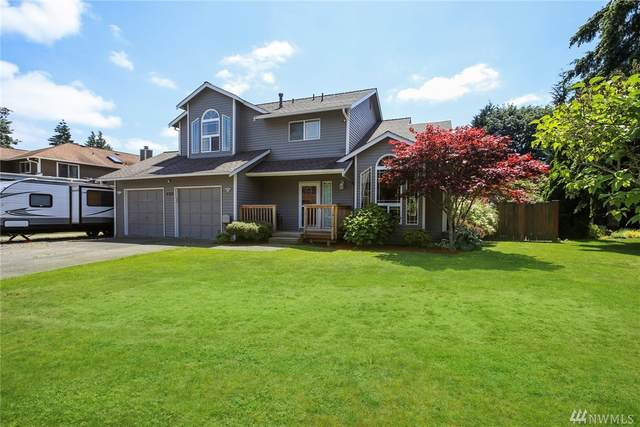 532 151st Place SW, Lynnwood, WA 98087 (#1620766) :: Northern Key Team