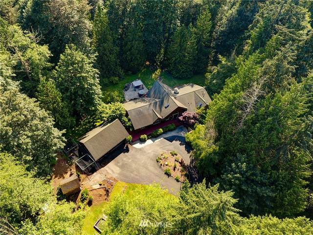 21309 NE 149th Street, Woodinville, WA 98077 (#1620788) :: M4 Real Estate Group