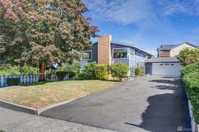 1600 S 261st Place, Des Moines, WA 98198 (#1620816) :: Lucas Pinto Real Estate Group