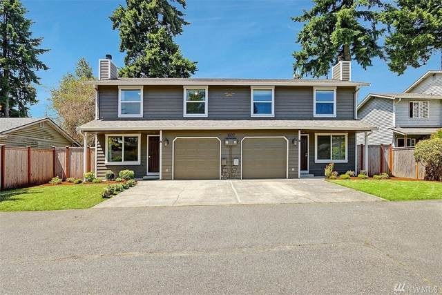 607 65th Place SE, Everett, WA 98203 (#1620818) :: The Kendra Todd Group at Keller Williams