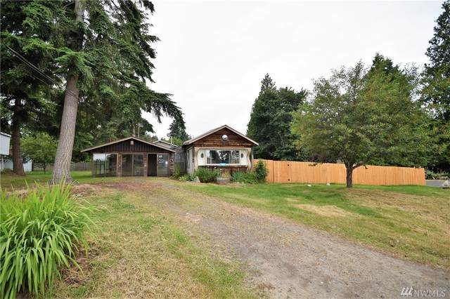 8162 E Cricket Lane, Port Orchard, WA 98366 (#1620835) :: Keller Williams Realty