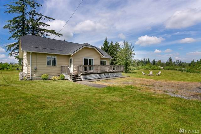 3392 E. Smith Rd, Bellingham, WA 98226 (#1620837) :: The Kendra Todd Group at Keller Williams