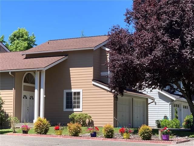 3117 Smithers Ave S, Renton, WA 98055 (#1620845) :: Capstone Ventures Inc
