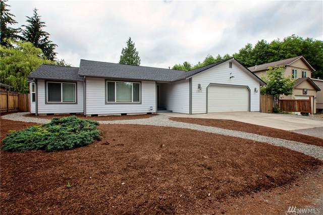 2600 Lincoln Ave SE, Olympia, WA 98501 (#1620903) :: The Kendra Todd Group at Keller Williams