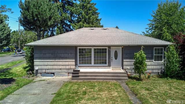 2786 Maple St, Longview, WA 98632 (#1620913) :: Capstone Ventures Inc