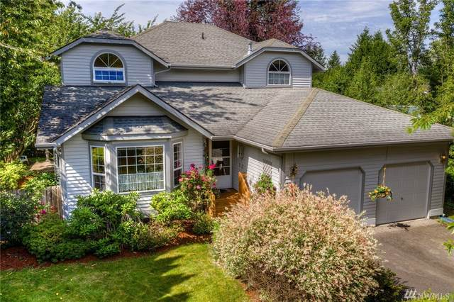 38461 SE Roberts Court, Snoqualmie, WA 98065 (#1620944) :: The Original Penny Team