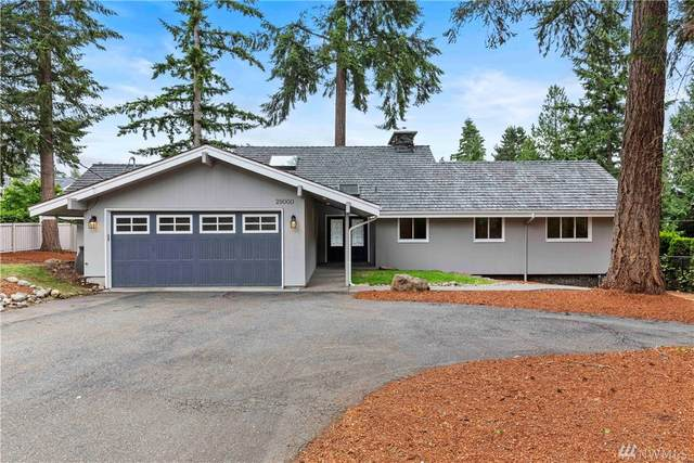 29000 222nd Place SE, Black Diamond, WA 98010 (#1620960) :: Better Homes and Gardens Real Estate McKenzie Group