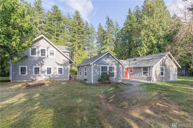 10535 Pops Place NW, Seabeck, WA 98380 (#1620966) :: Northwest Home Team Realty, LLC