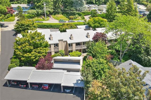 8063 170th Place NE B2, Redmond, WA 98052 (#1620971) :: Capstone Ventures Inc
