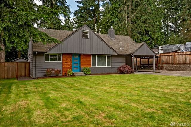 24202 3rd Place W, Bothell, WA 98021 (#1620974) :: Northern Key Team
