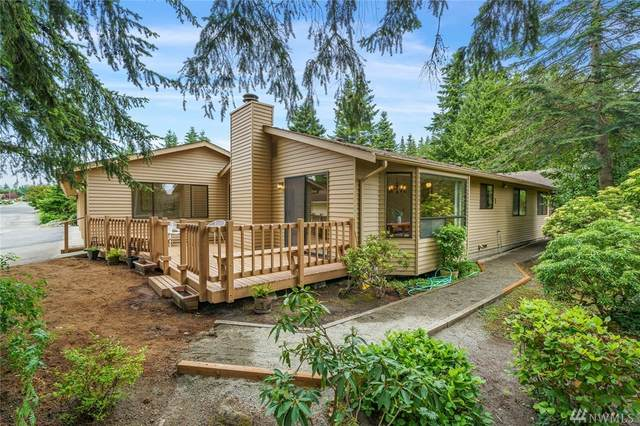 24922 11th Ave S, Des Moines, WA 98198 (#1620998) :: Real Estate Solutions Group