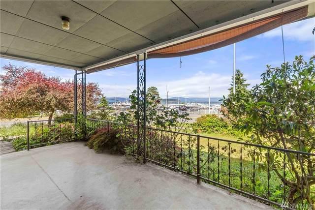 3204 R Ave, Anacortes, WA 98221 (#1621004) :: Canterwood Real Estate Team