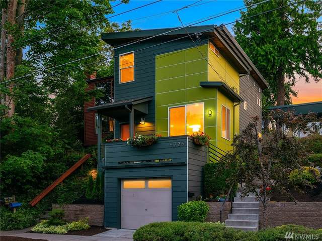5725 38th Ave NE, Seattle, WA 98105 (#1621006) :: The Kendra Todd Group at Keller Williams