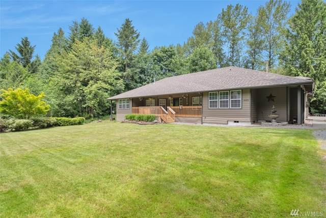4425 178TH Av Ct E, Lake Tapps, WA 98391 (#1621027) :: NW Homeseekers