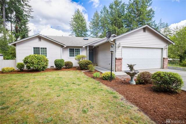 13143 Burchard Dr SW, Port Orchard, WA 98367 (#1621047) :: Real Estate Solutions Group