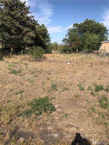 2649 NE Elgin Rd, Moses Lake, WA 98837 (#1621050) :: Better Properties Lacey