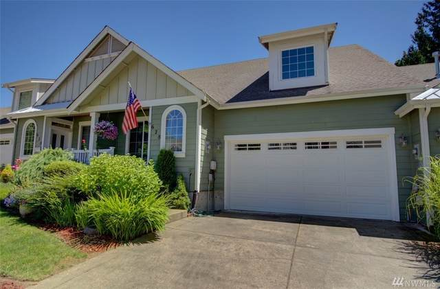 628 Miter Dr NW, Olympia, WA 98502 (#1621086) :: Ben Kinney Real Estate Team