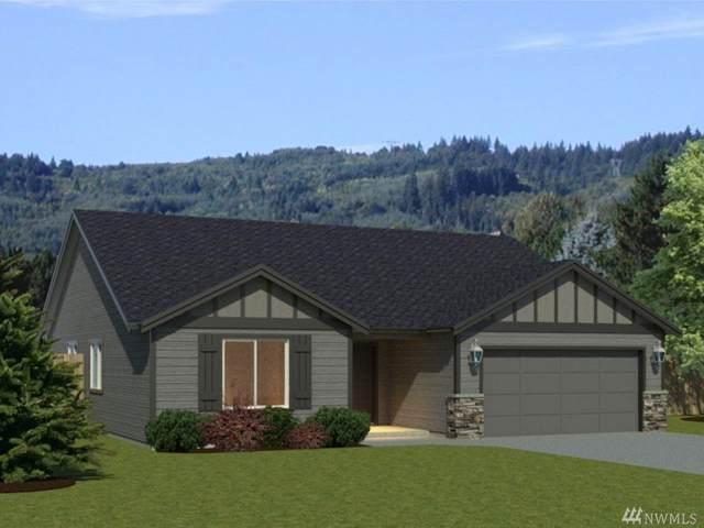 114 Zephyr Drive, Silverlake, WA 98645 (#1621096) :: Becky Barrick & Associates, Keller Williams Realty