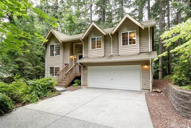 277 Sudden Valley, Bellingham, WA 98229 (#1621102) :: Northern Key Team