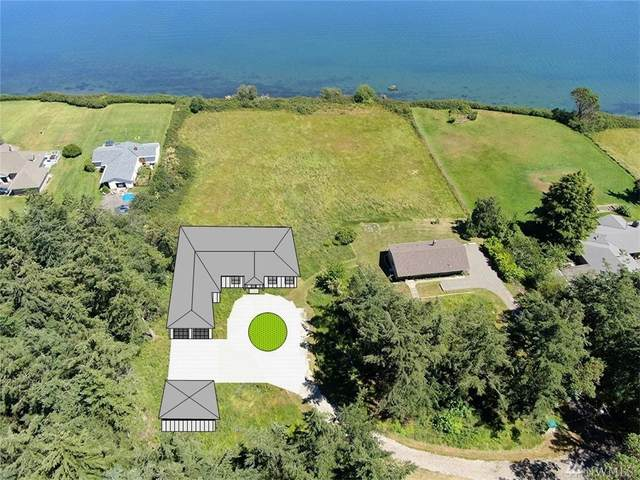 1156 W Scenic Heights Rd, Oak Harbor, WA 98277 (#1621111) :: The Kendra Todd Group at Keller Williams