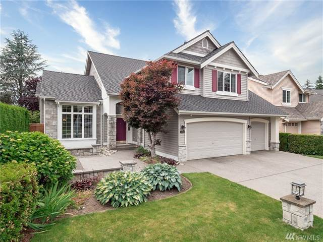 20104 27th Ave SE, Bothell, WA 98012 (#1621112) :: Ben Kinney Real Estate Team
