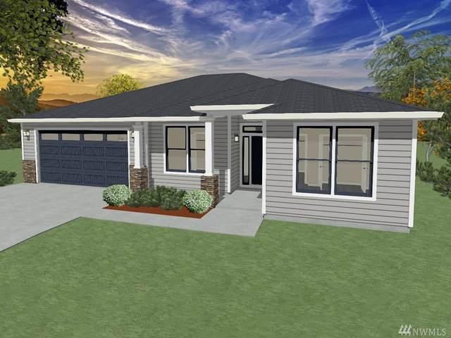 152 Zephyr Drive, Silverlake, WA 98645 (#1621158) :: Becky Barrick & Associates, Keller Williams Realty