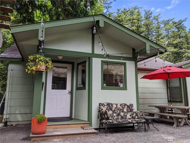 21 Hemlock St, Orcas Island, WA 98245 (#1621165) :: Ben Kinney Real Estate Team