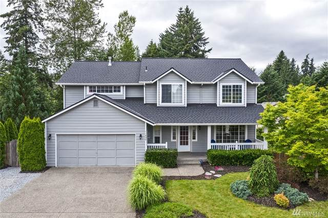 11802 208th Ave E, Bonney Lake, WA 98391 (#1621182) :: Northern Key Team