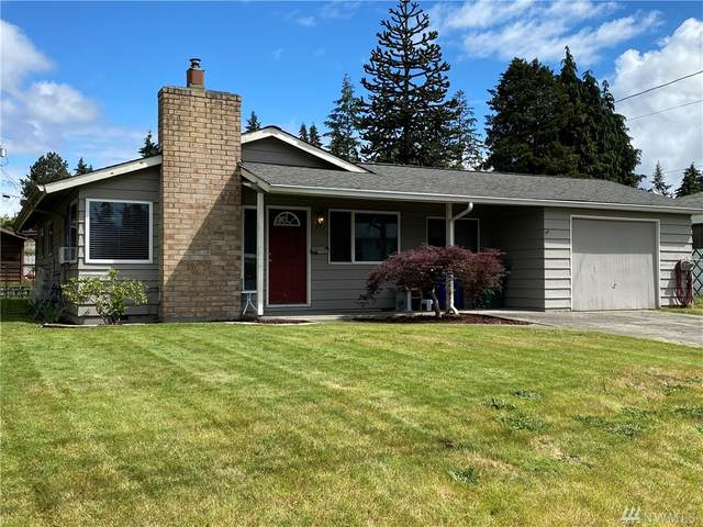 1919 200th Pl Sw, Lynnwood, WA 98036 (#1621183) :: Real Estate Solutions Group