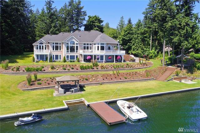 20717 Snag Island Dr E, Lake Tapps, WA 98391 (#1621192) :: Better Homes and Gardens Real Estate McKenzie Group