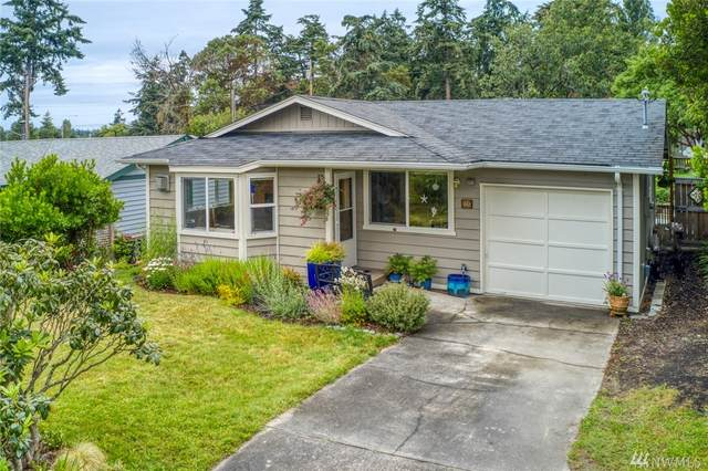 926 M St, Port Townsend, WA 98368 (#1621197) :: TRI STAR Team | RE/MAX NW